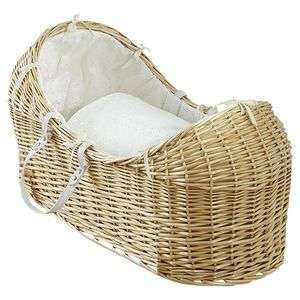 moses basket deals cheap price best sale in uk hotukdeals. Black Bedroom Furniture Sets. Home Design Ideas