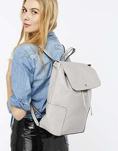 Up to 50% Off Sale (some higher discounts) + Free C+C @ Accessorize eg Holly Backpack was £32 now £9.60 / Llama or Panda Purses now £3