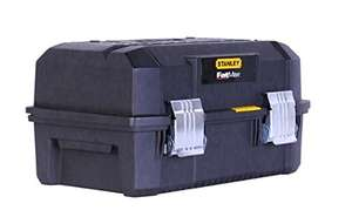 Stanley Fatmax FMST1-71219 Tool Box £27 at Amazon