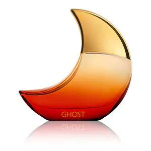 Ghost Eclipse (and others). £12 delivered for beauty card members.