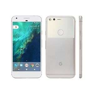 "Grade C Google pixel 5"" 32gb unlocked £152.12 with code - ebay / buyitdirectdiscounts"