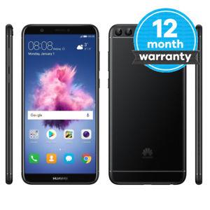 Huawei P-Smart (pristine) £89.99 @ Musicmagpie ebay