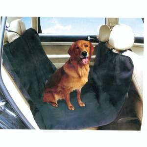 Autocare Heavy Duty Pet Car Seat Protector. Free DHL Delivery. PayPal Available £8.67 @ Car Parts 4 Less