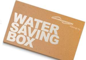 Free water saving devices from United Utilities and more (shower heads, tooth brushing timers for kids)