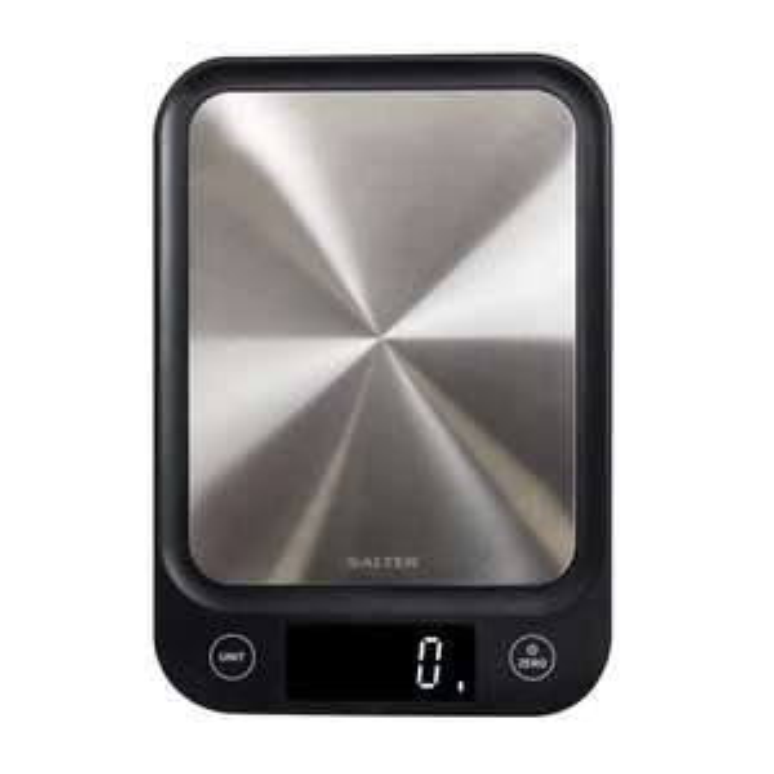 Salter Digital Kitchen Scales - £10 Prime / £14.49 non Prime @ Amazon.co.uk