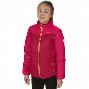 Regatta Sale ( *see post ) eg, Regatta childrens red lightweight jacket now £16 was £50 @ Debenhams