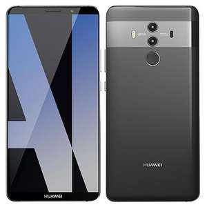 Huawei Mate 10 Pro 24month contract with EE (Affordable Mobiles). 30GB data, unlimited minutes & texts + Quidco - £554 via redemption @ Affordable Mobiles