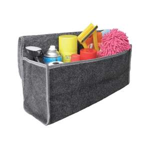 """Sakura Boot Storage Bag (Large) - Carpet £4.98 This as great reviews on amazon and is Amazon's choice. Use code """"payday"""". Free DHL delivery @ Carparts4less"""