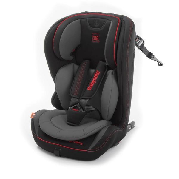 ISOFIX GROUP 123 Car seat £63.99 @ Smyths