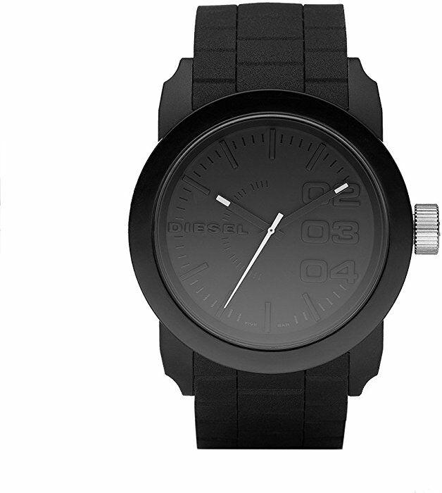 Diesel men's watch @ amazon £40