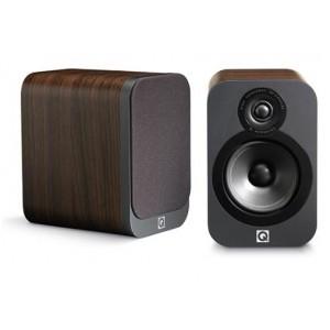 Q Acoustics 3020 - £119 @  Exceptional Audio Visual