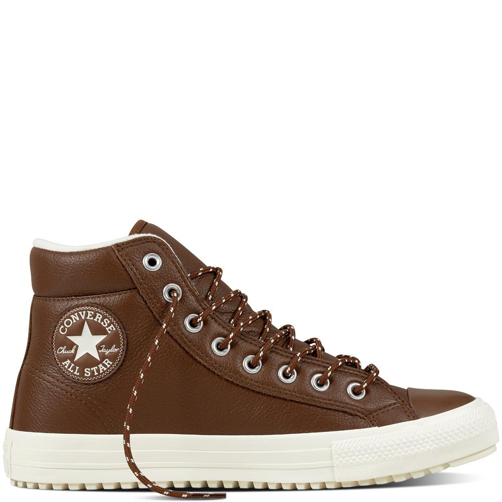Chuck Taylor All Star Boot PC - £19.99 @ Converse (+£5.50 P&P)