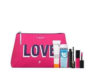 Extra 10% Off w/code when you spend £60 on Premium Beauty @ Boots - Stacks w/offers eg Free Gift + £7.50 worth of Advantage Card Points when you buy 2 selected Lancome Products or Benefit