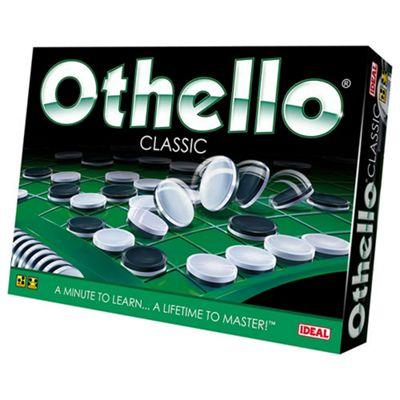 Othello £1, Risk Civil War £2.99 Simon Swipe £4.99 @ B&M Neath