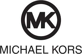 Michael Kors Additional 20% off their Sale (up to 50% off)
