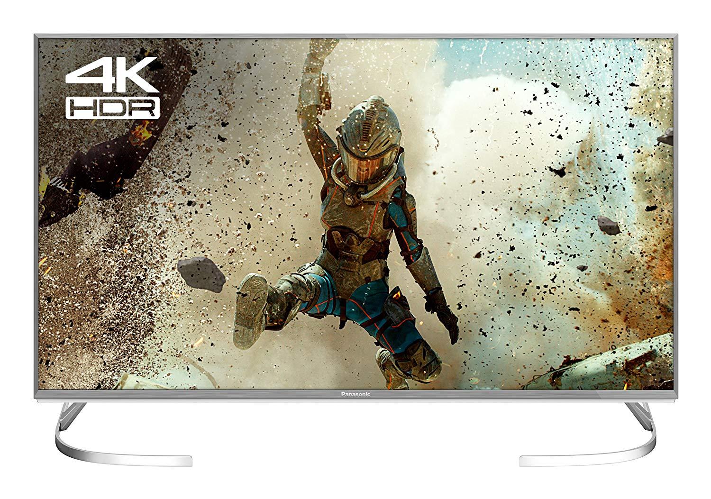 "Panasonic TX-40EX700B 40"" 4K Smart TV  £329.00 (with code) @ RGB Direct"