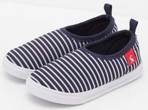 Joules Water / Beach Shoes - £5.95 free delivery eBay joules Outlet