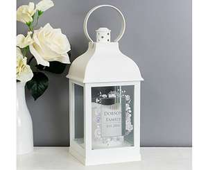 15% off Wedding Gifts with Code @ The Original Gift Company