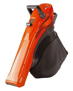 £52.50 Flymo Garden Vac 2700 Delivered + 20% off code @ jdwilliams
