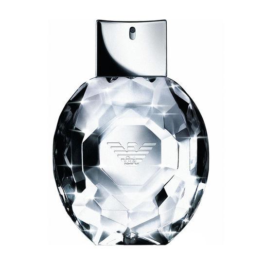 Emporio Armani Diamonds Eau de Parfum 100ml was £69 now £37.94 Del w/code @ Fragrance Direct (also YSL Rive Gauche Eau de Toilette Spray 100ml now £39.50)