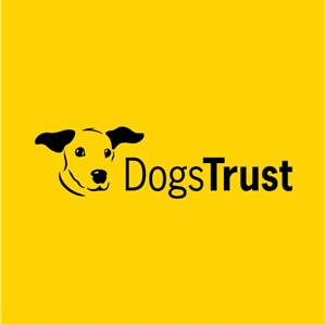 Microchipping for Dogs FREE at Dogs Trust
