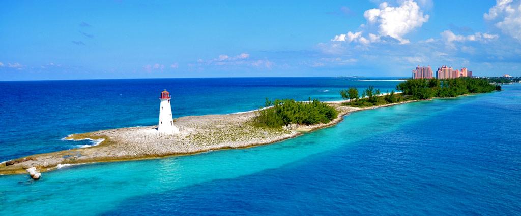 35 night cruise Caribbean and USA cruise (P&O) Bermuda, New Orleans, Miami, Dominica, Barbados etc etc 11 February 2020 (Ventura)  Southampton - Southampton from £2499