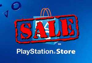 Mid-Year Sale at PlayStation PSN Store US - 600+ games on sale *Mirrors Edge £3.79, NBA Live 18 £4.55, Need for Speed £3.79, The Last of Us Left Behind £3.79, The Order £3.03, Titanfall 2 Ultimate Ed £6.07, Until Dawn £3.79, Hidden Agenda £2.27