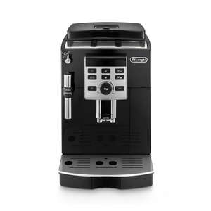 Delonghi ECAM23.123.B Bean to Cup Coffee Machine Black £229.99 delivered w/ code + 2 Year Guarantee more in op @ Co-op Electrical (co-op members)
