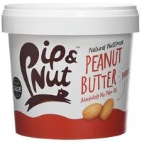 today only 1Kg Peanut butter £1 / £6.99 delivered @ Approved food