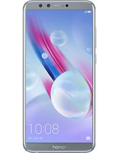 Honor 9 Lite 32GB - Blue £149 @ Carphone warehouse