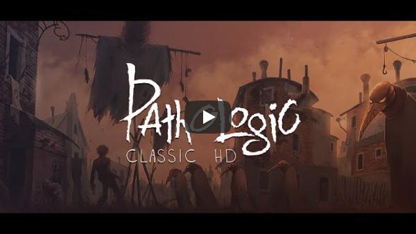 Pathologic Classic HD at Gog for £1.49