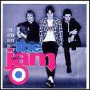 Jam - Very Best Of CD - £2.99 + Free Delivery + Quidco @ HMV