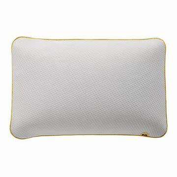 eve Pillow £49 @ Amazon