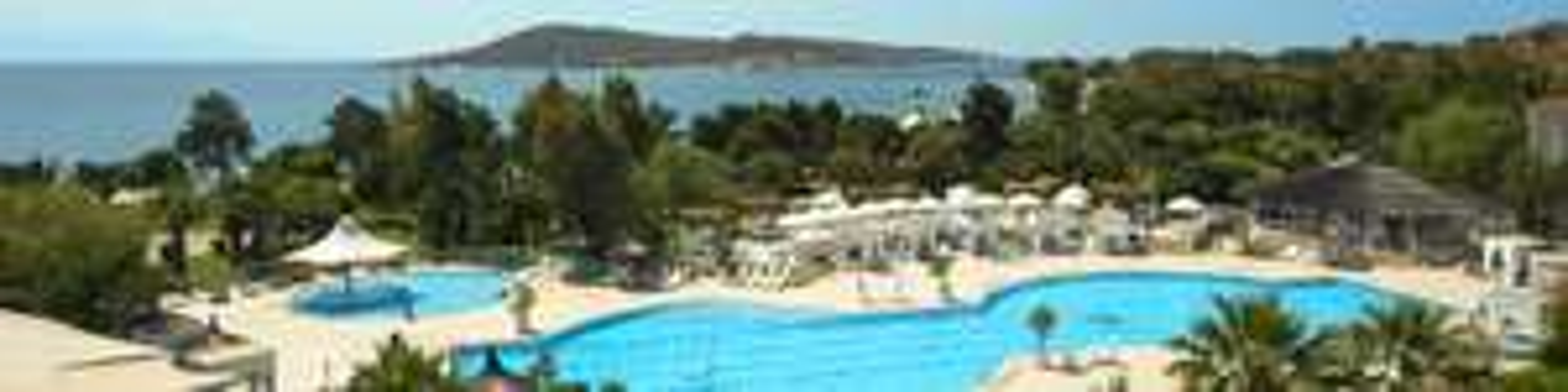 £50 off pp of Phokaia Beach Resort with Code @ Mark Warner Holidays