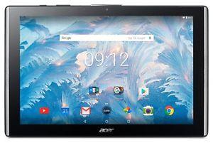 Acer Iconia Tab 10 One 10.1 Inch 2GB 32GB £75.99 @ Argos Ebay