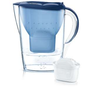 Free Brita Replacement parts