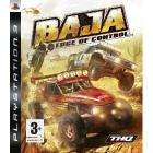Baja for ps3 £9.85 at amazon!