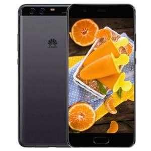 HUAWEI P10 Plus 4G Phablet Global Version @ Gearbest with code