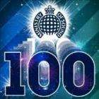 100 Ministry of Sound Tracks (download) for £9.99 (10p PER TRACK!) + Quidco @ Play.com