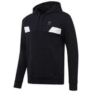 Reebok Classics Overhead Hoody £16.75 delivered Collect+ @ Very