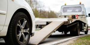 15 Months AutoAid Breakdown Recovery For The Price Of 12 £48.31 @ Auto aid