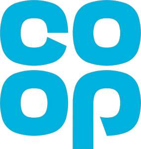 [VisaOffers] Co-op Food stores - 10% back on your next purchase of £5 or more (Stackable with NUS+COOP membership = 23.05% saving)