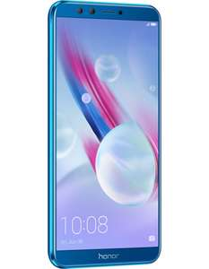 Honor 9 lite Blue/Grey  3GB/32GB  £149 sim free with CPW.
