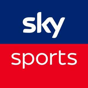 Sky Sports Formula One British GP Qly on Sky One today FREE