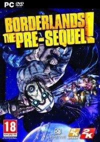 Borderlands: The Pre-sequel! PC | £5.79 | @cdkeys.com
