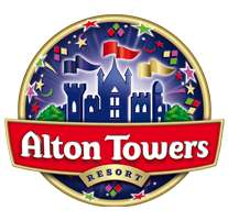 Alton Towers Break 2A/2C - 1nt Hotel Stay / 2 days in Park / Free Wifi & Parking / Breakfast / Kids Eat Free & More from £36.75pp / £147 @ Alton Towersf