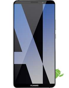 Huawei Mate 10 Pro Grey 128gb £299 / LG G7 £499 / Samsung Galaxy S9 £499 / Pixel 2 XL 128gb £449 / Huawei P20 pro £569 - 12 month sim only cancel sim only within 14 days and topcashback tracks 100% works @Carphonewarehouse
