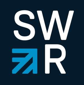 Kids go for £1 on SWR & GWR
