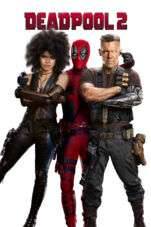 Deadpool 2 4K film PREORDER £11.99 @ iTunes