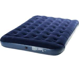 Bestway Air Bed - Double £9.99 Argos